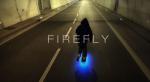 firefly_skating_01