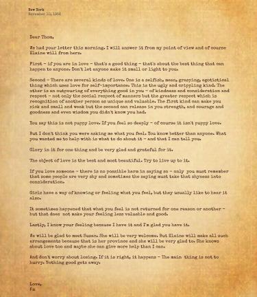 john-steinbeck-letter-to-Thom
