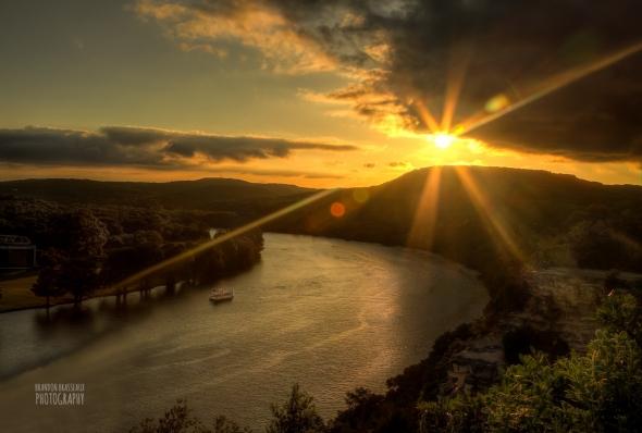 Col_River