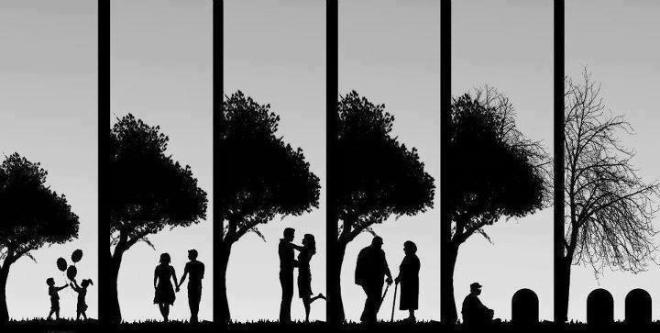 el-paso-del-tiempo-en-pareja